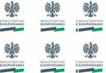 Ministerstwo Gospodarki: Nie odpuścimy walki o przedłużenie istnienia specjalnych stref ekonomicznych