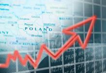 Raport: Atrakcyjność inwestycyjna województw