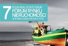 7 Forum Rynku Nieruchomości