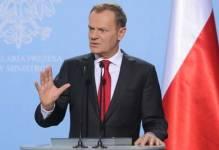 Donald Tusk: Dzięki Strefom Polska może być inwestycyjnym rajem