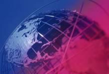 Katowice: Kanada zaprezentuje swoje podejście do PPP