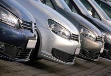 Volkswagen wybiera Wrześnię na inwestycję wartą ponad 830 mln euro