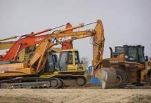 Lubuskie: Ruszyła budowa zakładu firmy LUG Light Factory