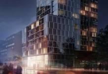 Warszawa: Golub Gethouse ma finansowanie budowy biurowca Prime Corporate Center