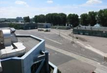 Poznań: Luksusowy hotel w miejsce fabryki wódki Wyborowa