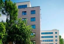 Warszawa: CA Immo wybiera C&W do zarządzania biurowcem Wspólna 47/49
