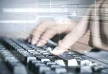 Ernst&Young: Blog podatkowy dla inwestorów strefowych