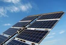 Kolno: Nowe elektrownie słoneczne