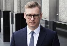 Inwestorzy w Polsce szukają interesujących nieruchomości handlowych