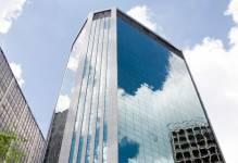 Wzrost ilości transakcji na rynku nieruchomości komercyjnych