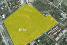 Warmińsko-mazurskie: Orneta otwiera Strefę Przedsiębiorczości
