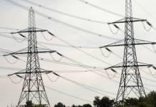 Energa rozpoczyna konsultacje w sprawie inwestycji w energię wodną
