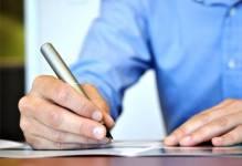Agencja inwestycyjna podpisała porozumienie o współpracy z Sieradzem
