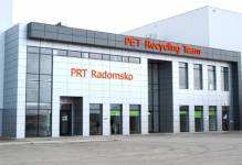PRT powiększa zakład w Radomsku