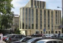 Grupa PHN zbuduje w centrum Warszawy kameralny biurowiec klasy A