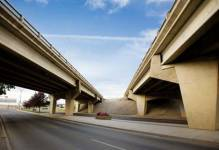 Inwestycje drogowe w Rudzie Śląskiej