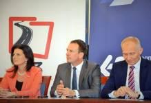 Głogowski Park Przemysłowy szansą na nowe miejsca pracy