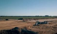Lotnisko na Krywlanach