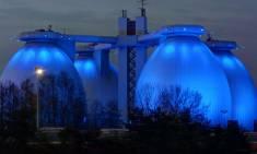 Orlen Południe kupił działki pod biogazownie rolnicze