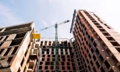 BPI Real Estate Poland kupił działki pod kolejnych inwestycji mieszkaniowe