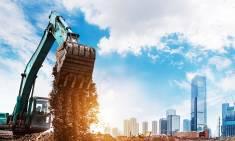 Kirchhoff Polska zainwestuje 68 mln zł w Gliwicach