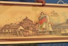Bydgoszcz: Unilever otwiera fabrykę za prawie 130 mln zł