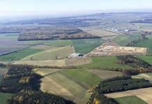Nowe inwestycje w Katowickie SSE