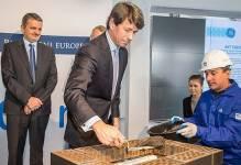 Bielsko-Biała: GE oraz Panattoni rozpoczynają budowę Inteligentnej Fabryki o wartości 54 mln USD