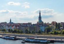 Szczecin is an investor-friendly city!