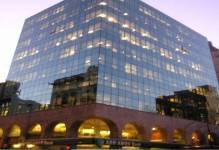 DTZ: Jakich powierzchni biurowych oczekuje sektor bankowy?