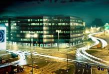 Wrocław: Pałac Oppersdorfów i budynek A kompleksu Dominikański z pozwoleniem na użytkowanie