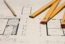 Elbląg: Wybrano wykonawcę terenów inwestycyjnych Modrzewiny Południowej