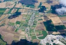 Słupsk: Uzbrojone tereny w Płaszewie mają wskoczyć do strefy