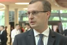PFR pracuje nad strategią. Priorytetowe m.in. wsparcie eksportu i inwestycji samorządowych