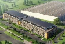 Lublin: Niemiecka firma otworzy nowy zakład produkcyjny