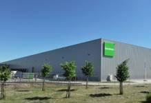 Goodman Lublin Logistics Centre: Stock Polska otwiera nowe centrum logistyczne