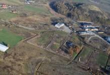 Sosnowiec zdobył nowe tereny pod inwestycje rewitalizując dawną kopalnię