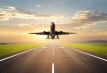 Poznań: Skanska rozbudowuje lotnisko Ławica