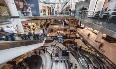 Centra i sieci handlowe rzucają wyzwanie spółkom technologicznym i startup'om