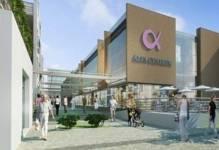 Grudziądz: Alfa Centrum patrzy lokalnie. Dzisiaj oficjalne otwarcie