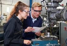 Nowe firmy w WMSSE zadeklarowały stworzenie ponad 400 miejsc pracy
