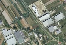 Kielecki Park Technologiczny uzbraja tereny inwestycyjne