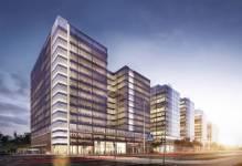 Gdańsk: Globalna firma HR otworzy w Trojmieście centrum dla regionu EMEA