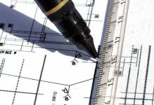 Jak wygląda proces przygotowania terenów pod inwestycje?