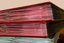 Projekt ustawy o OZE przekazany do KPRM