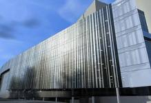 Poznań: PHN kupuje Andersia Business Centre