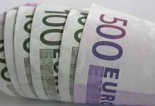 Deloitte: Chiny zainwestują w Polsce 400 mln euro w ciągu 2-3 lat
