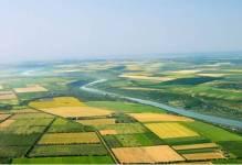 ANR: Świetny wynik sprzedaży gruntów inwestycyjnych