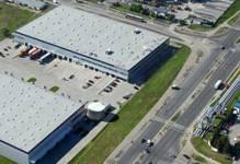 Amerykańska firma finansuje najnowszą inwestycję Panattoni w Żarach