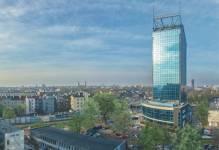 Kraków: Dawny Błękitek zostanie zmodernizowany